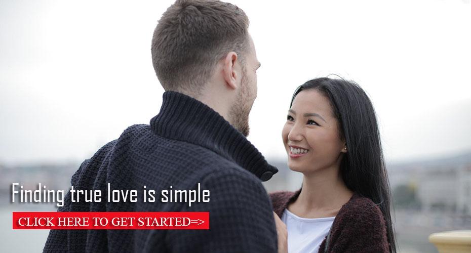 AFRO Site- ul de dating din Asia un bărbat din Constanța care cauta femei singure din Oradea